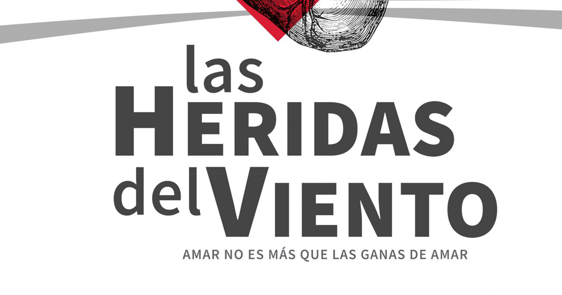 Imagen galeria LAS HERIDAS DEL VIENTO