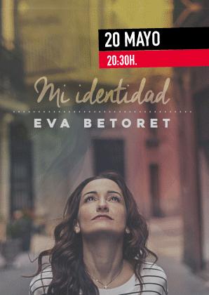 CONCIERTO EVA BETORET